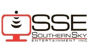 portfolio_southernskylogo.jpg