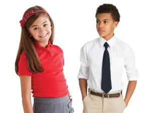 schooluniform.jpg