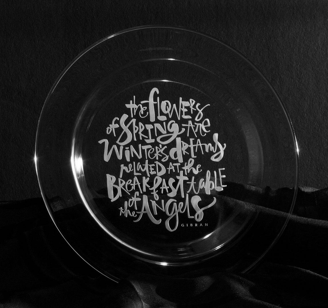 Gibran-Plate.jpg