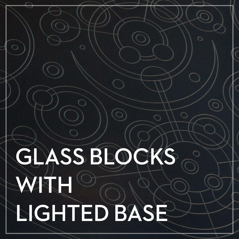 BlocksTitle.jpg