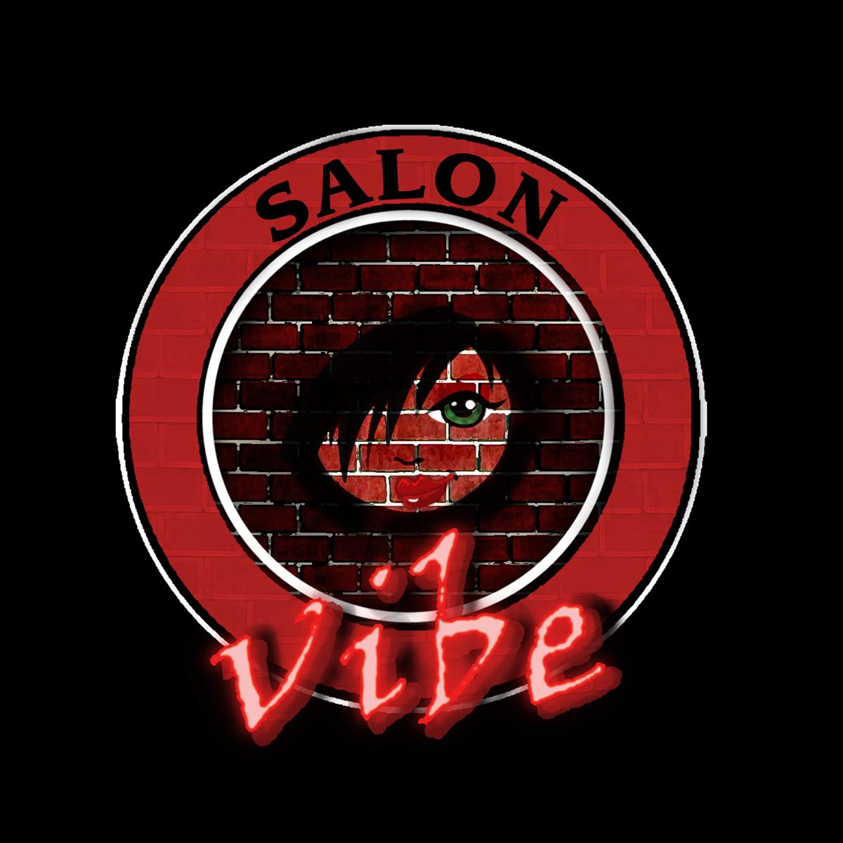 Logo_SalonVibe.png