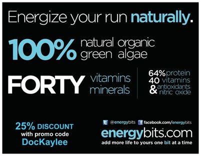 energybitsa.jpg
