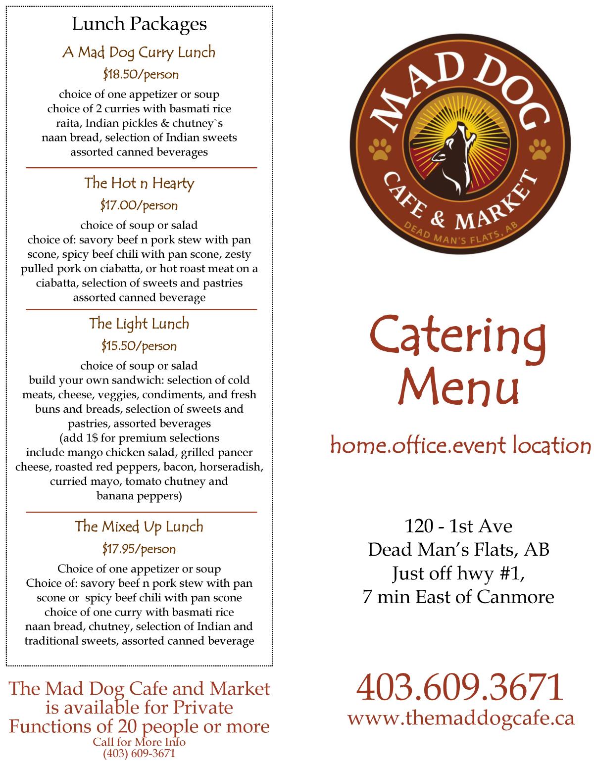 MDC-Catering-Menu-2015-p2