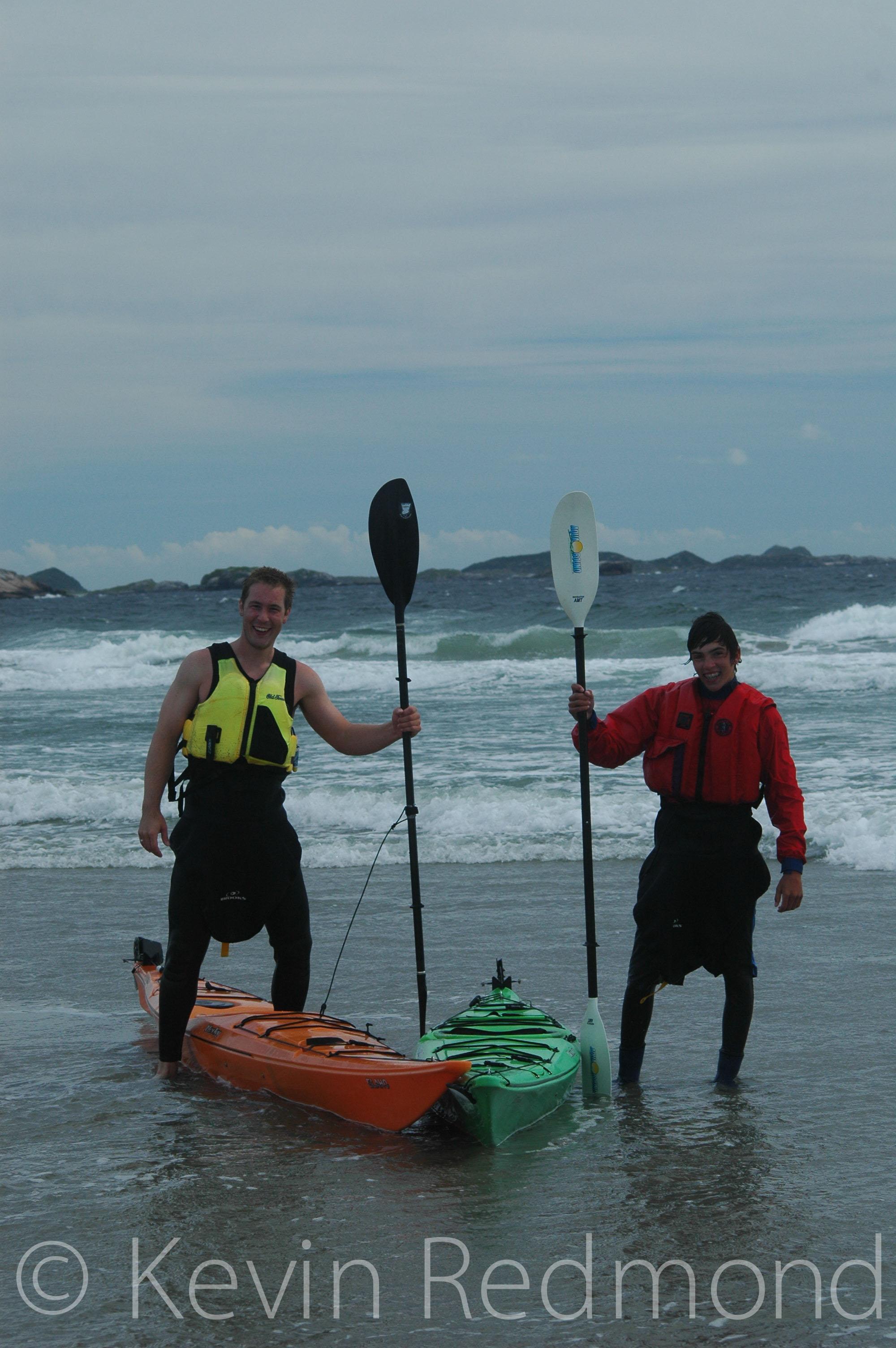 paddling-16.jpg
