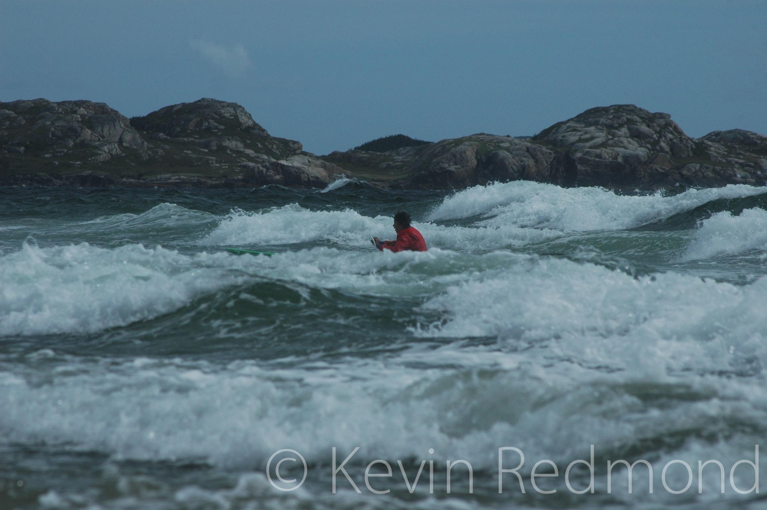 paddling-17.jpg