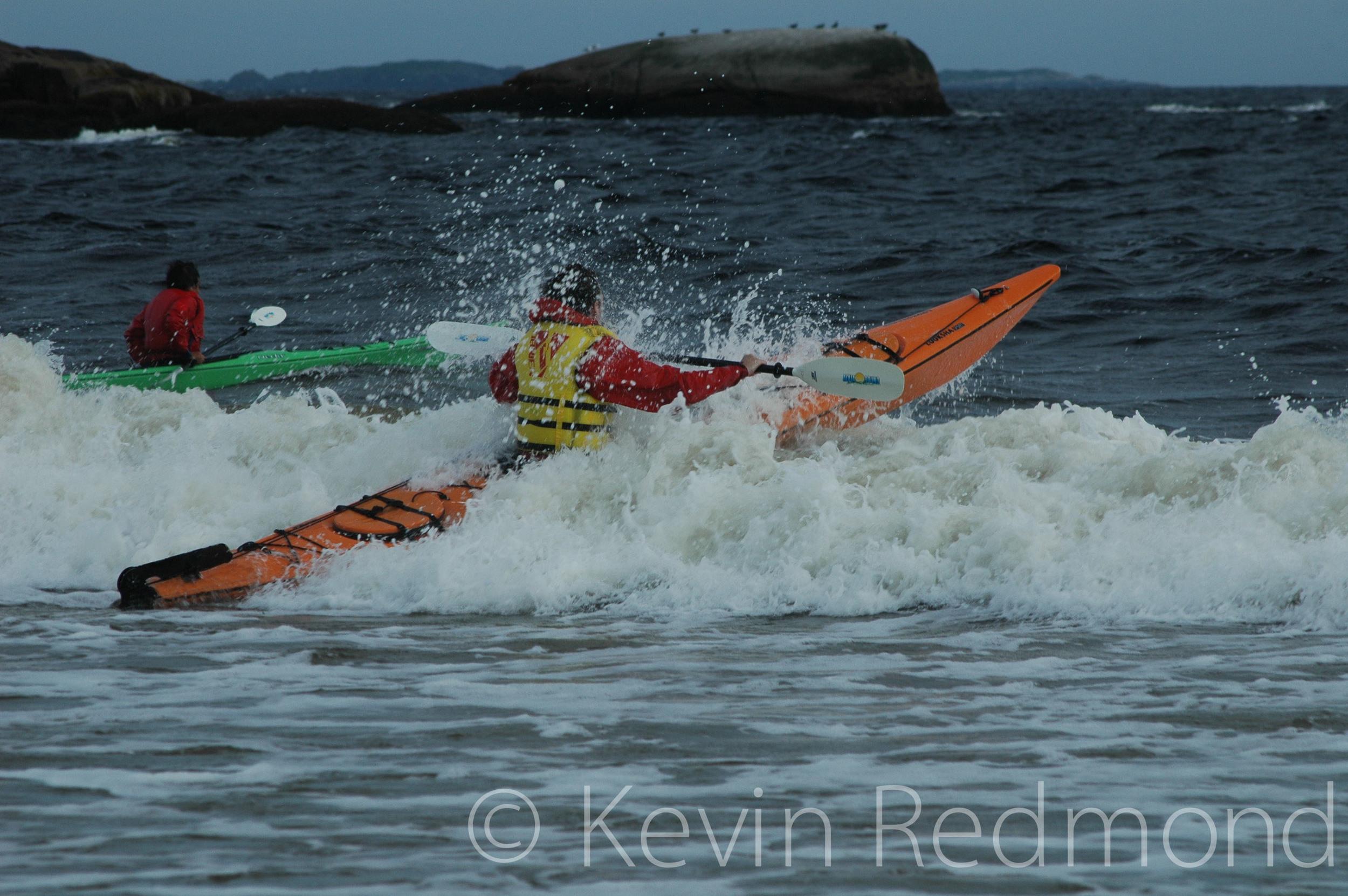 paddling-13.jpg