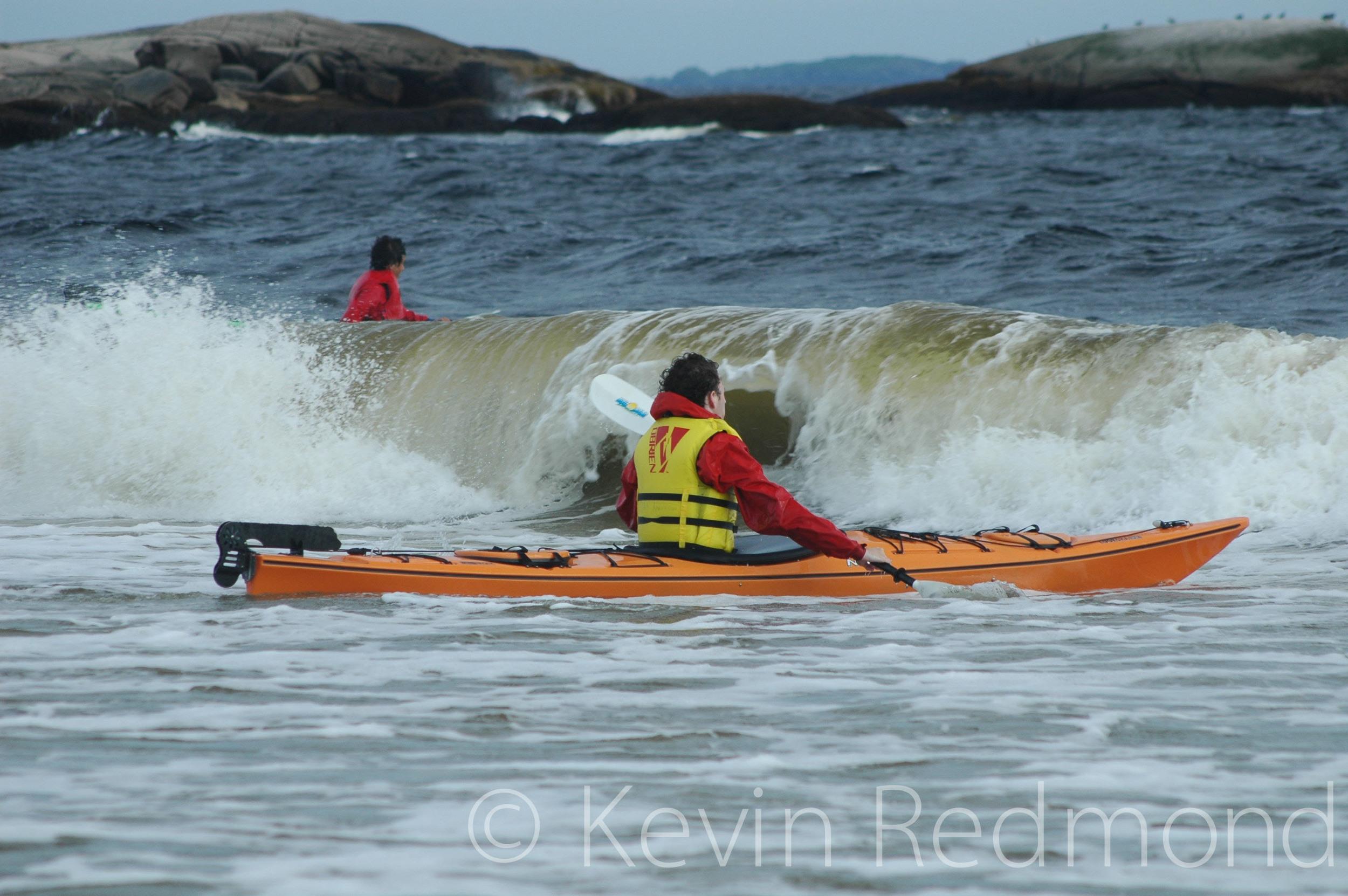 paddling-12.jpg