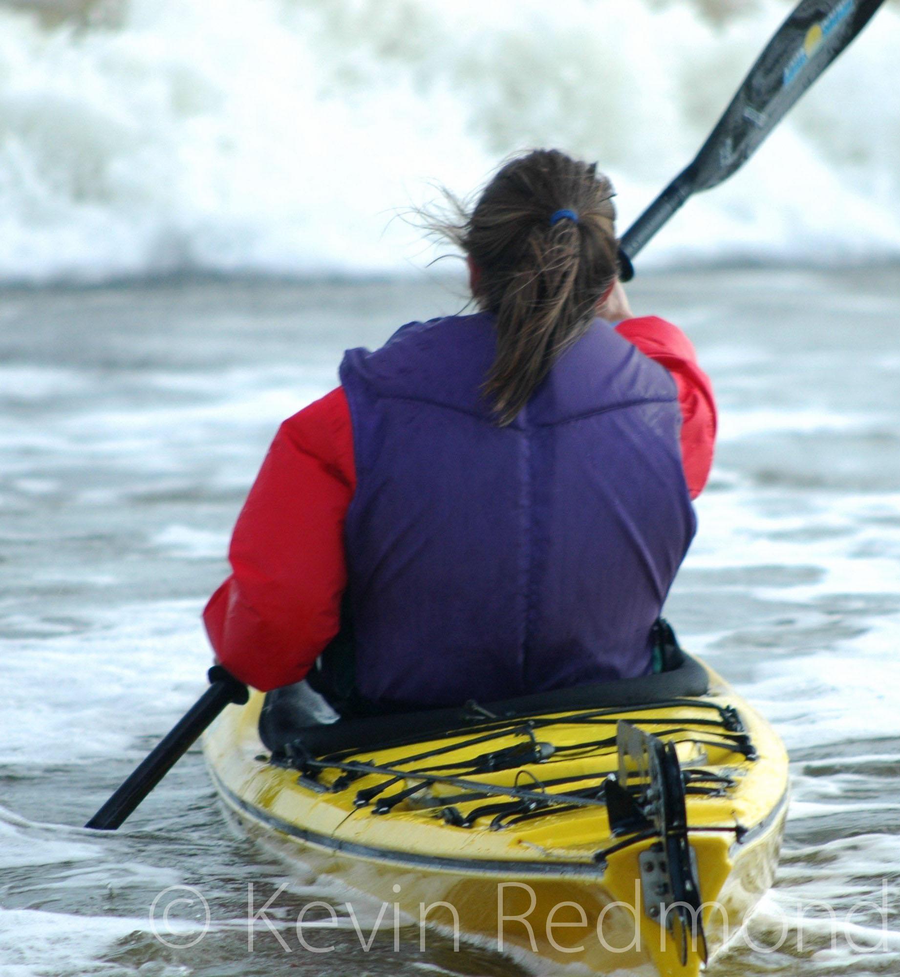 paddling-9.jpg