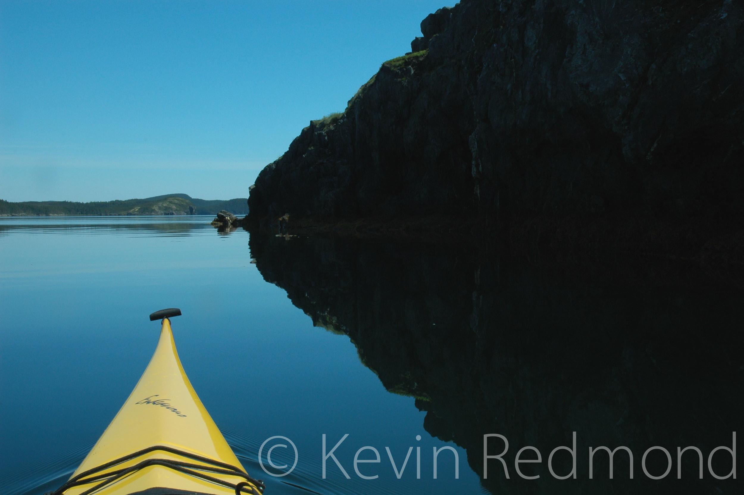 paddling-6.jpg