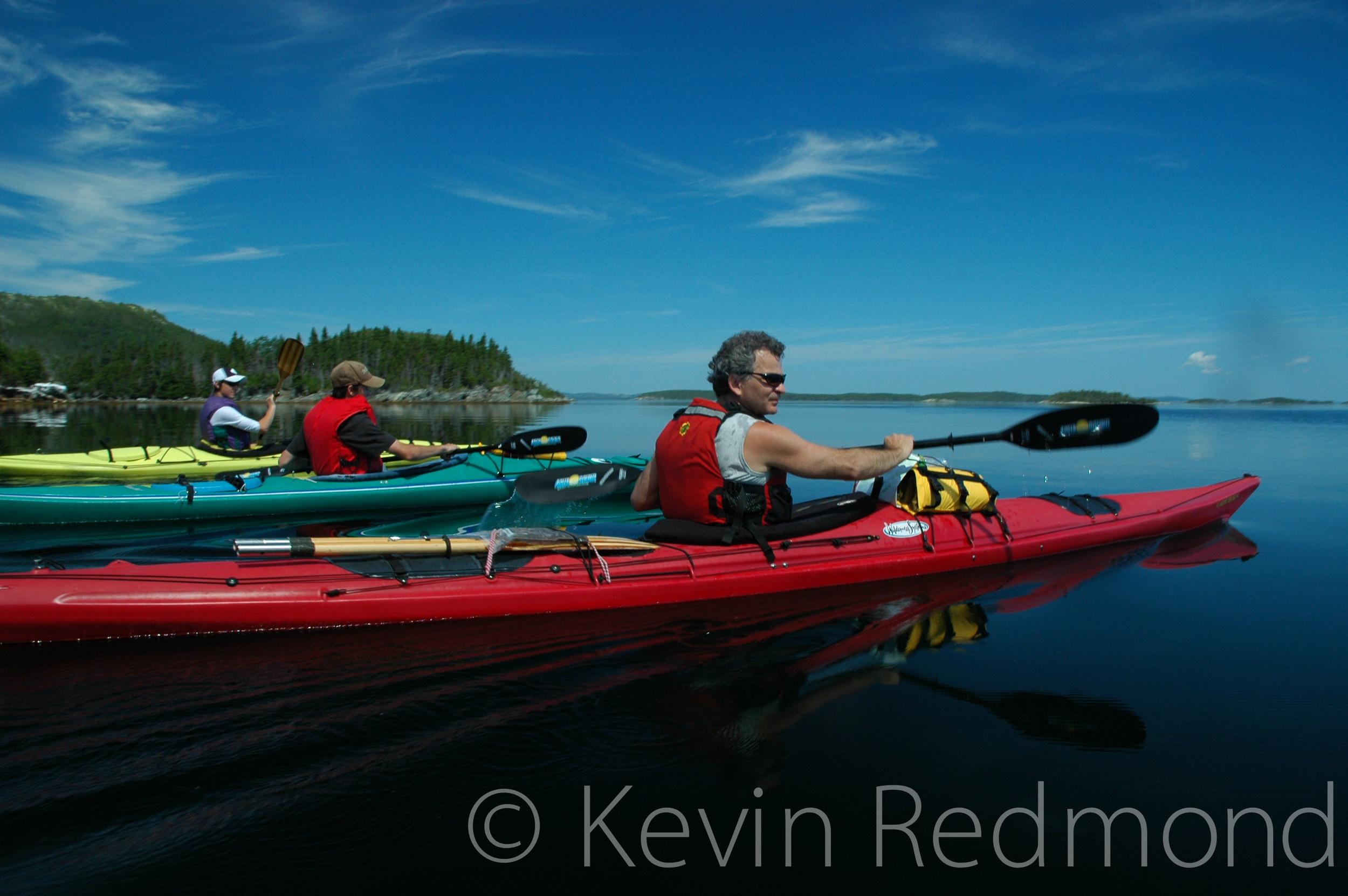 paddling-4.jpg