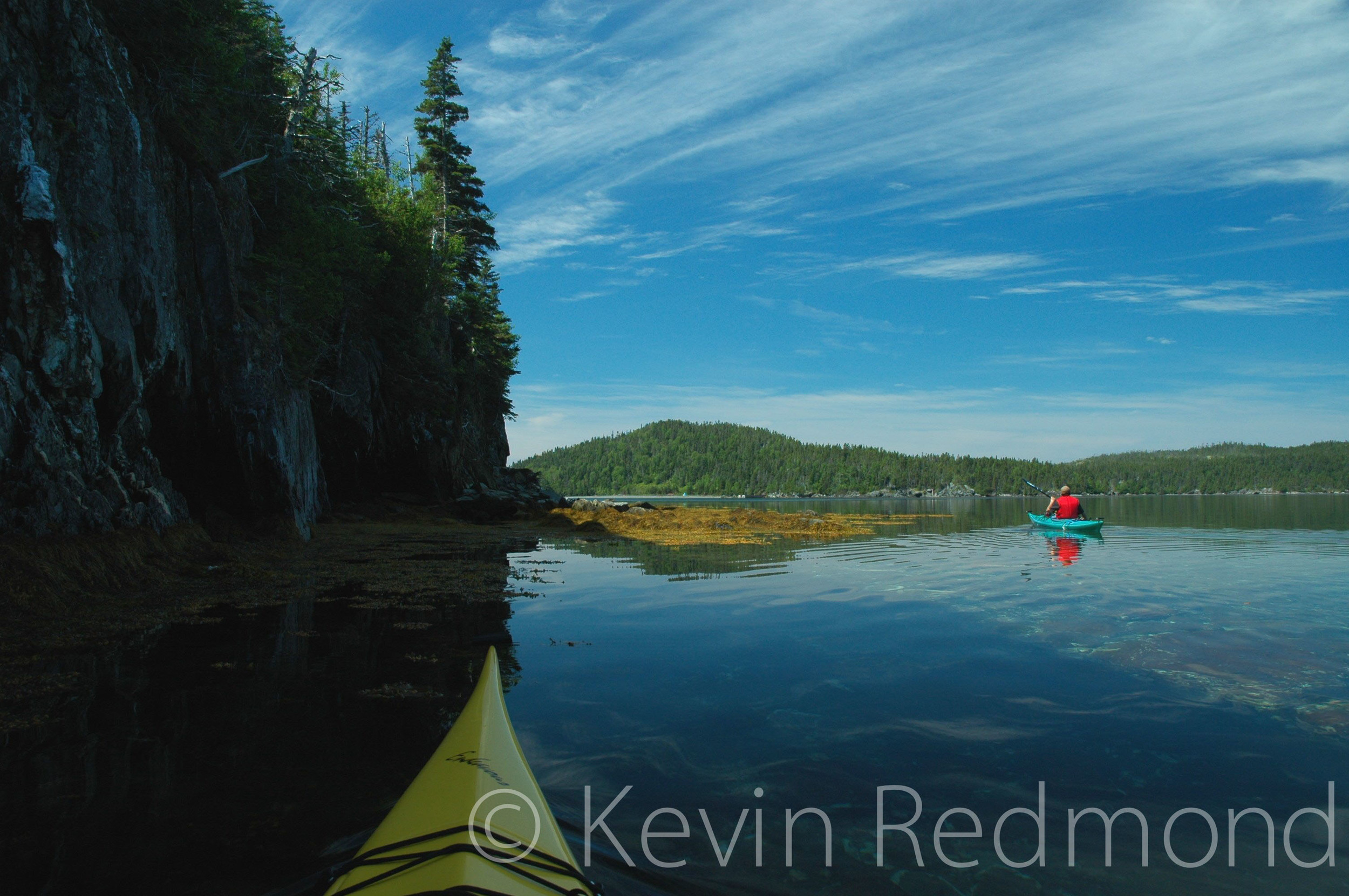 paddling-5.jpg