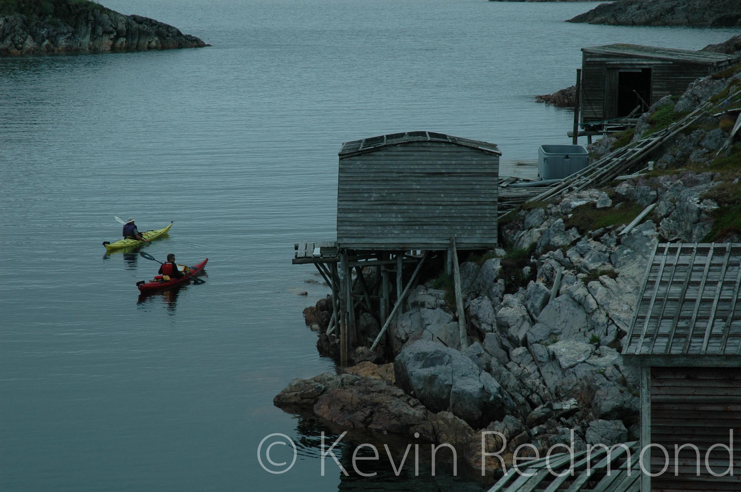 paddling-3.jpg