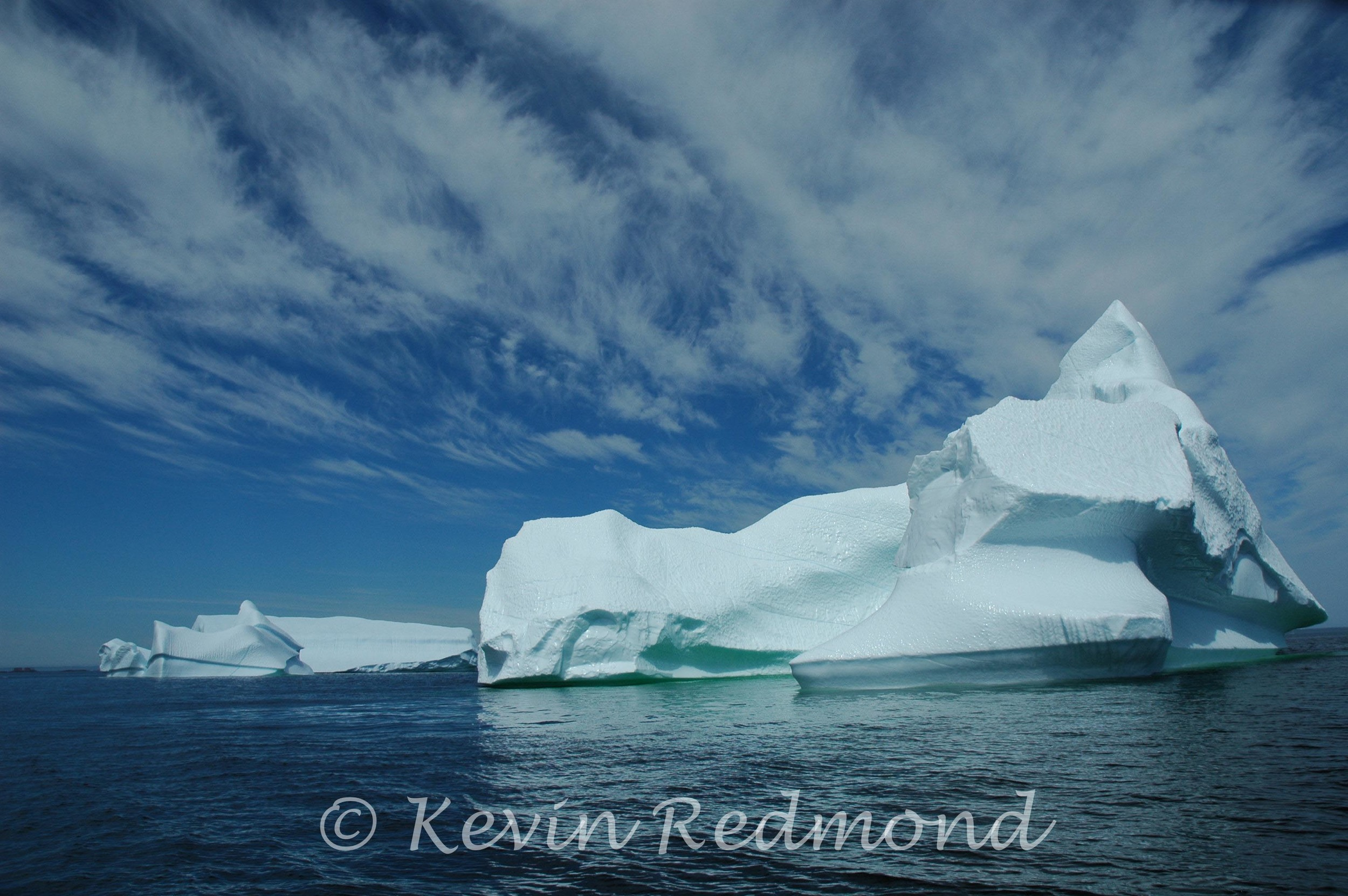 Ice1-12.jpg