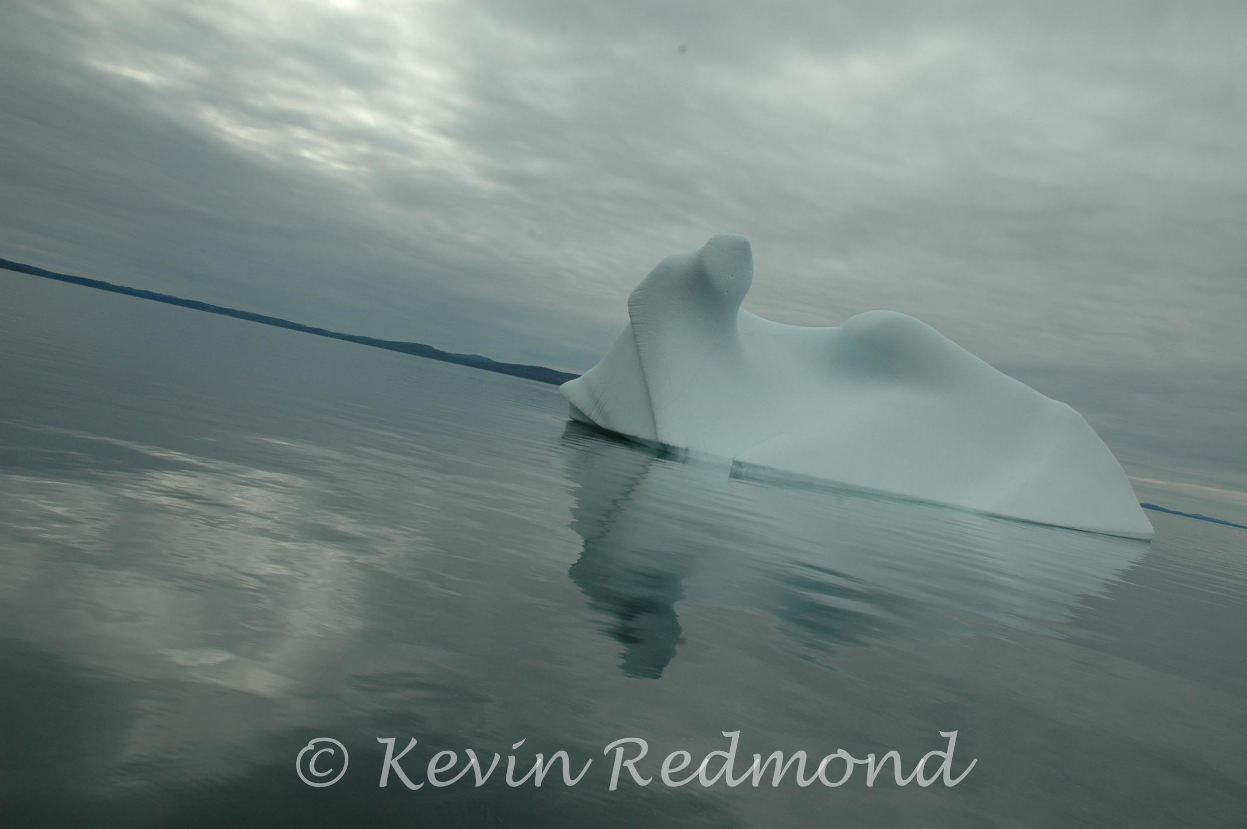 Ice1-3.jpg