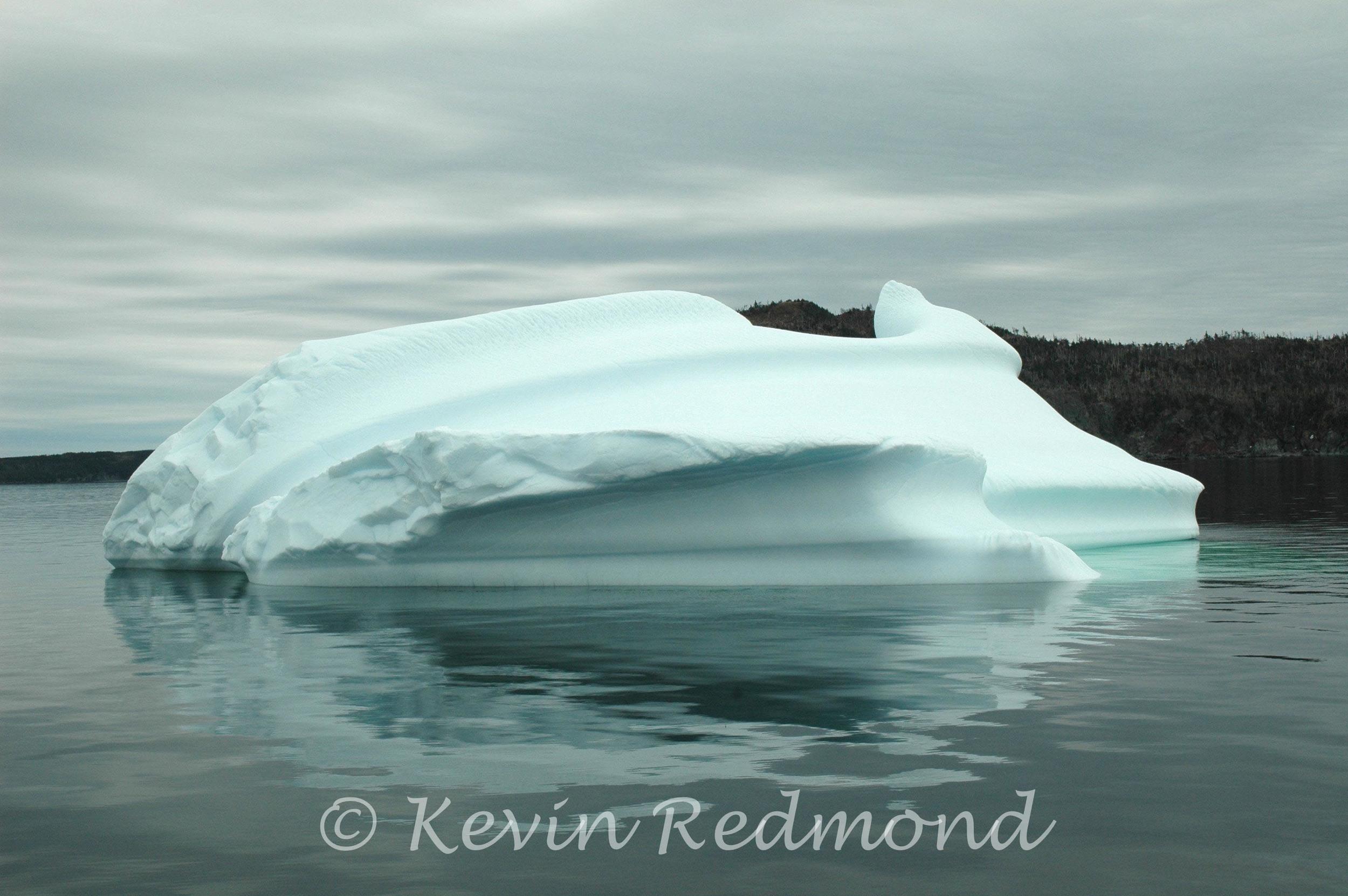 Ice1-2.jpg