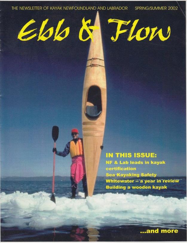 2002 cvr ebb flow.jpg
