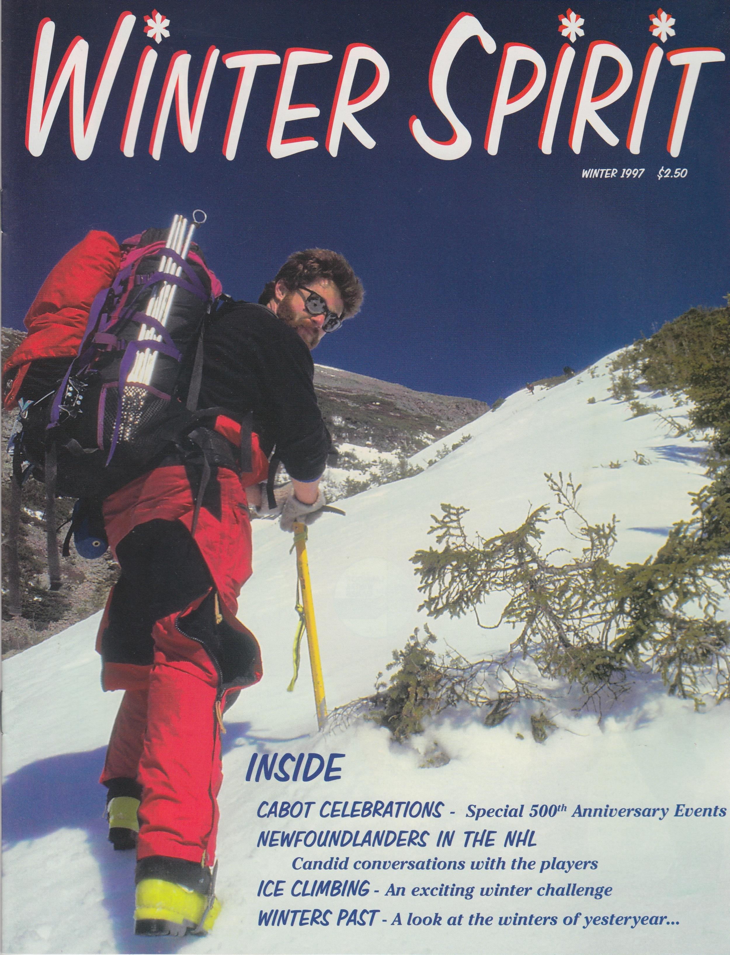 1997 cvr Winter Spirit.jpg
