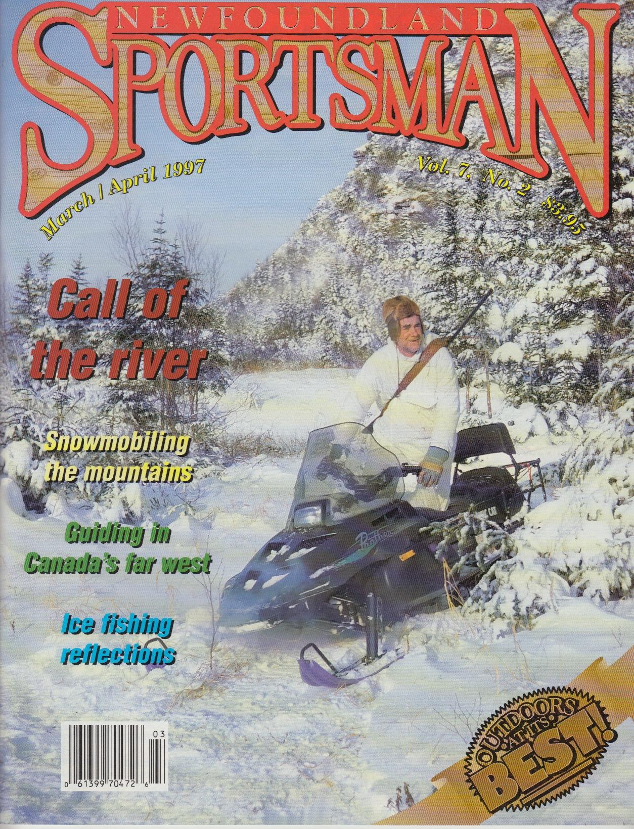 1997 cvr NS v7 n2.jpg