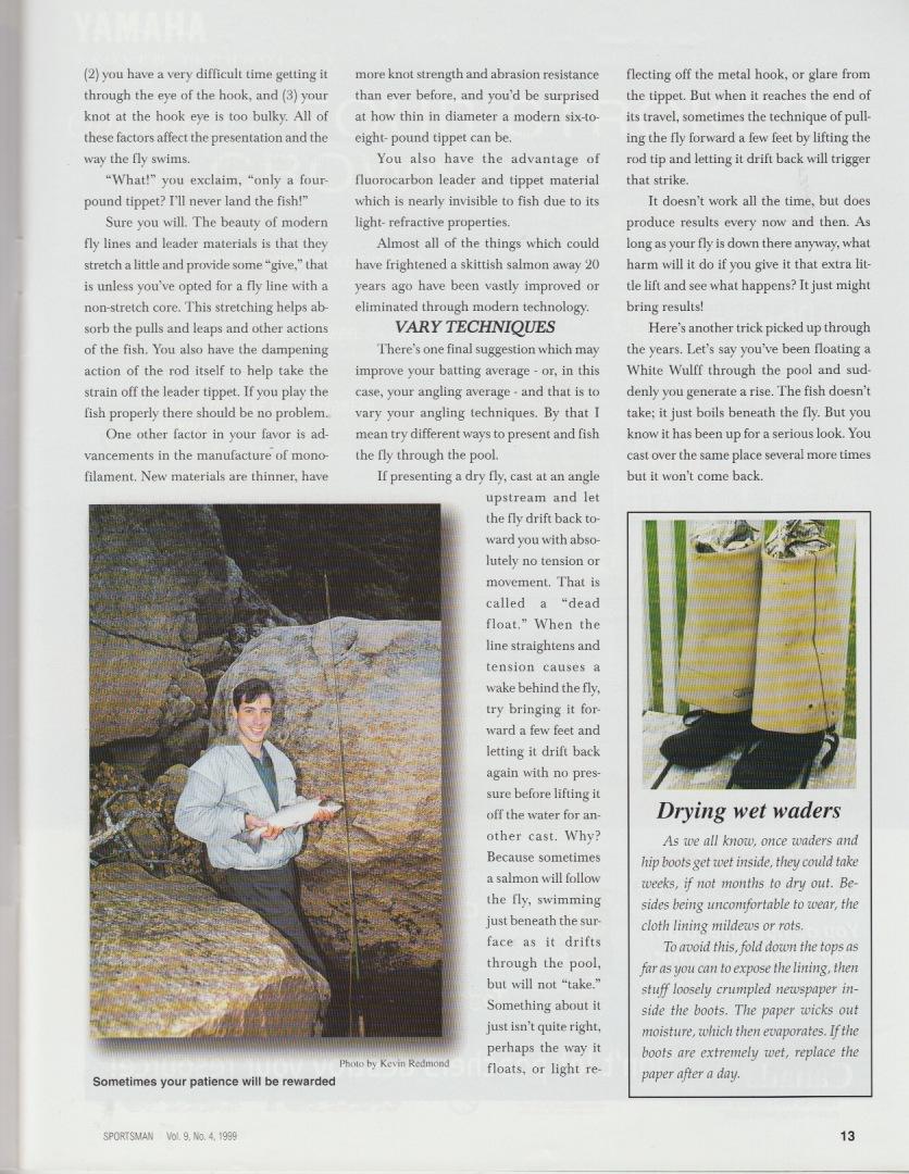 1999 pics NS pinware v9 n4_Page_4.jpg