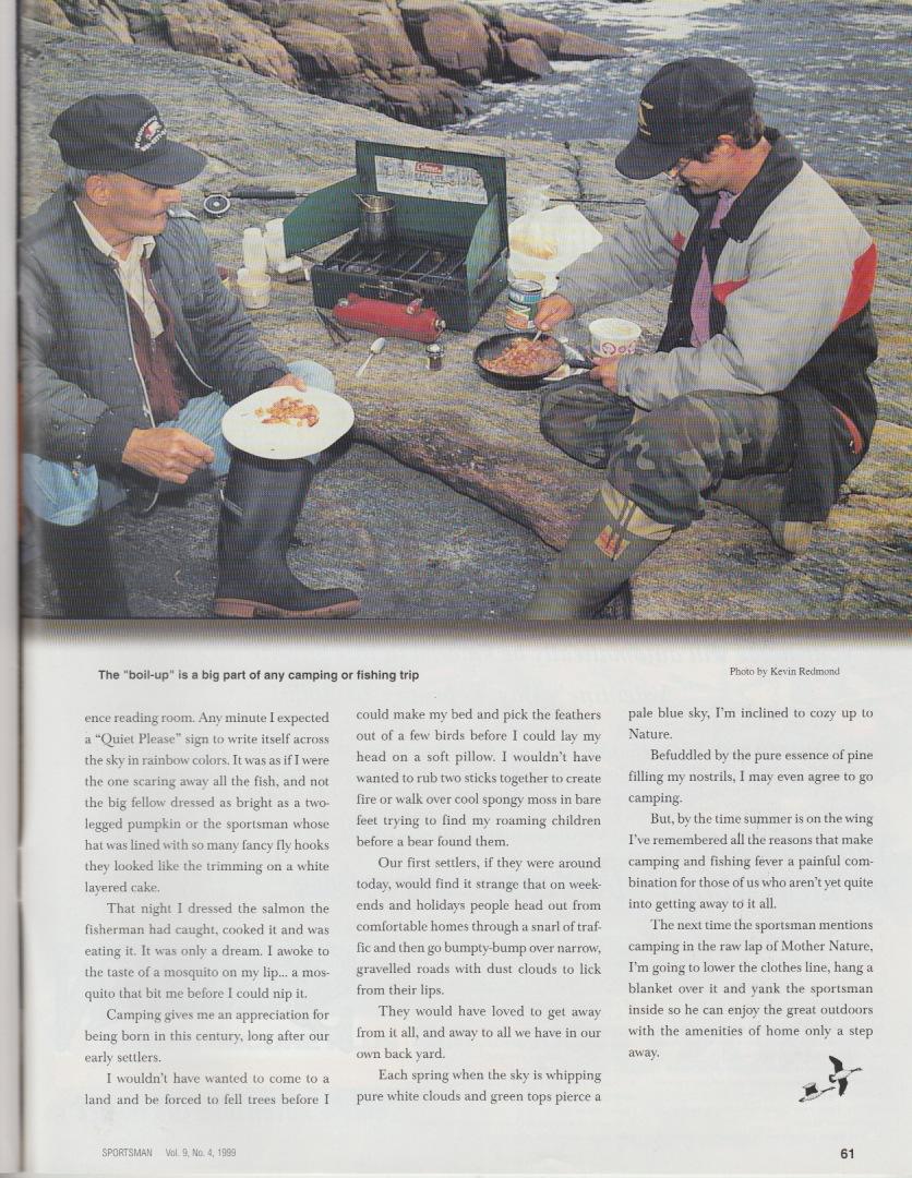 1999 pics NS gm pikes v9 n4_Page_4.jpg