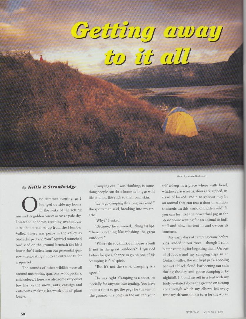 1999 pics NS gm pikes v9 n4_Page_1.jpg