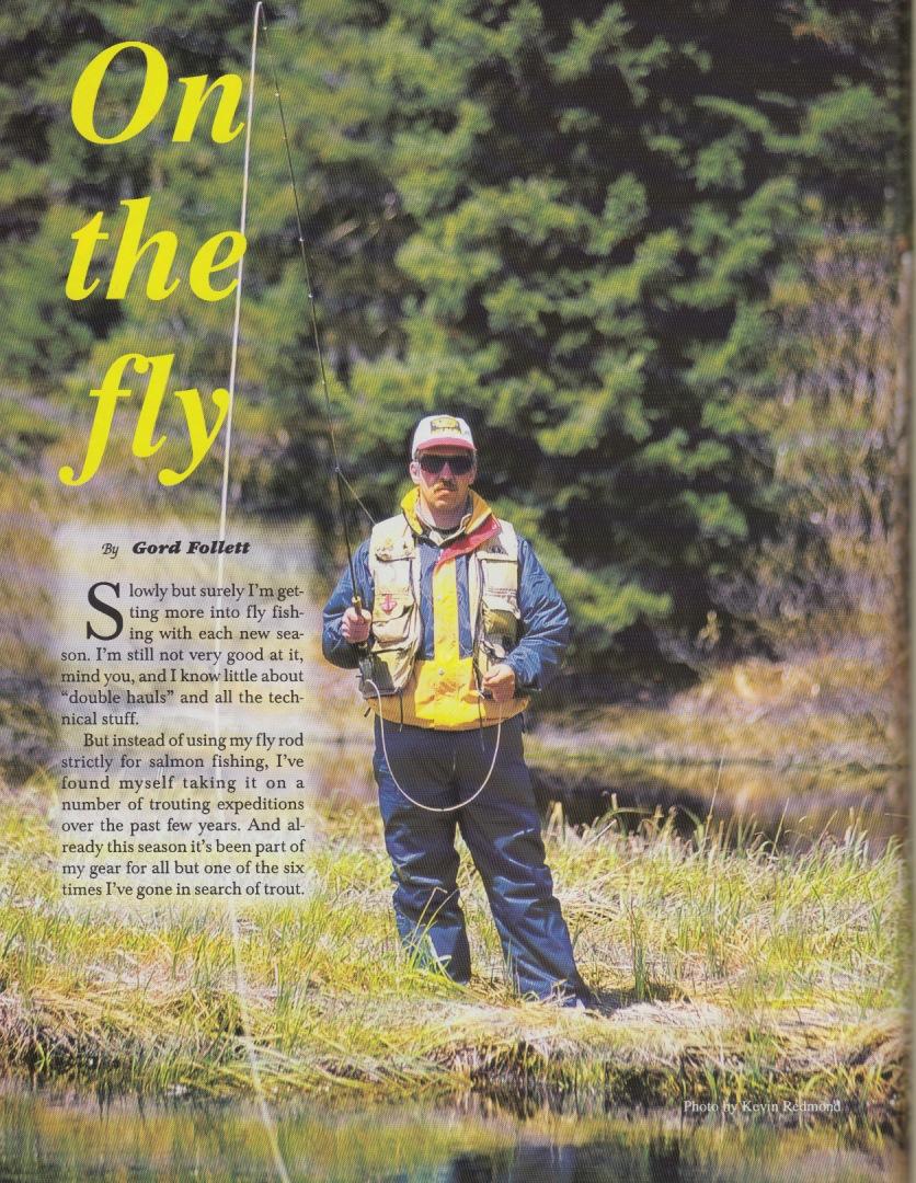 1998 NS p8 v8 n4_Page_1.jpg