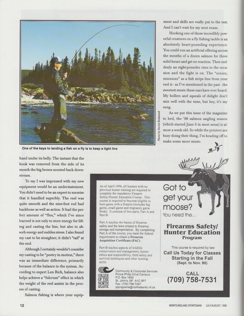 1998 NS p8 v8 n4_Page_2.jpg