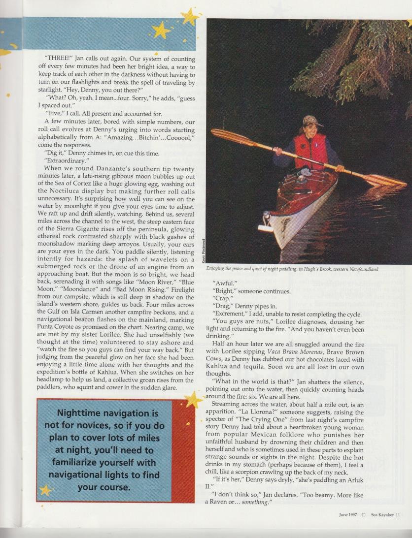 1997 SKYK p11 June.jpg