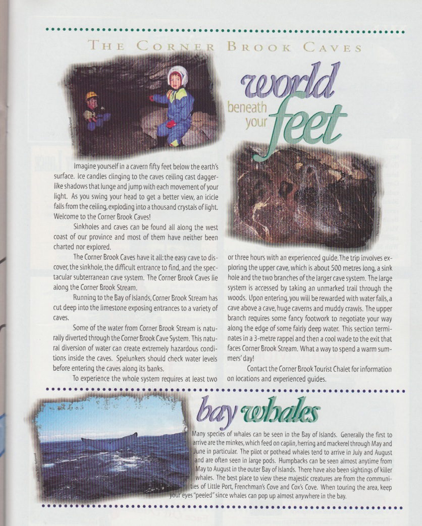 1997 CB Bay of Islands _Page_3.jpg
