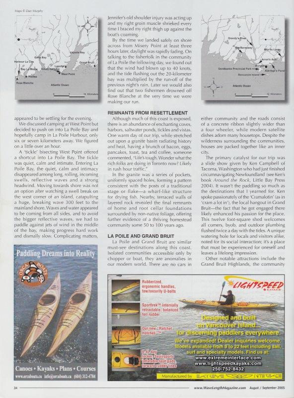 2005 art wavlength Burgeo aug se_Page_3.jpg