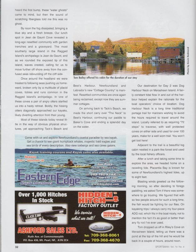 2004 art NS Merasheen sk v14 n4_Page_3.jpg