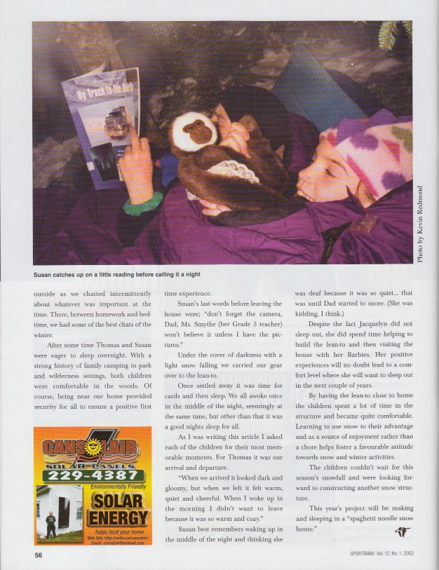2002art ns winter camp red v12 n1_Page_3.jpg
