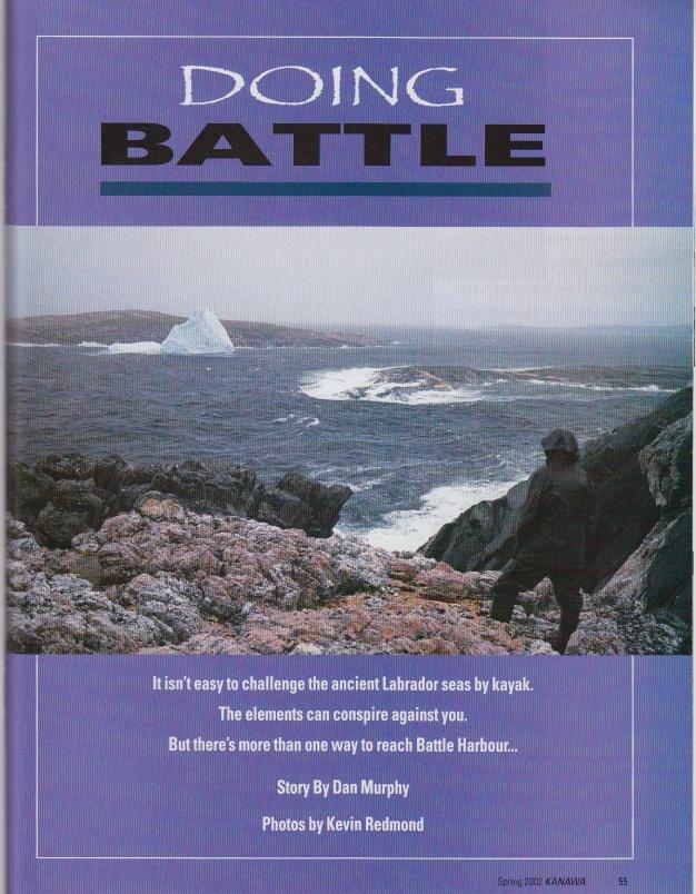 2002 art kan battle hr spring_Page_1.jpg