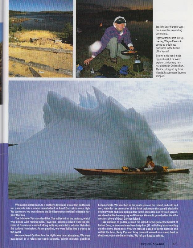 2002 art kan battle hr spring_Page_3.jpg