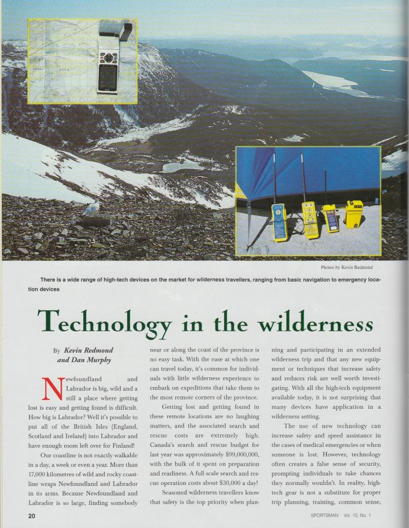 2000 art NS tech v10 n1_Page_1.jpg