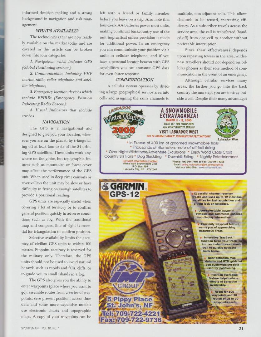 2000 art NS tech v10 n1_Page_2.jpg