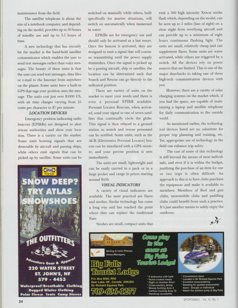2000 art NS tech v10 n1_Page_4.jpg