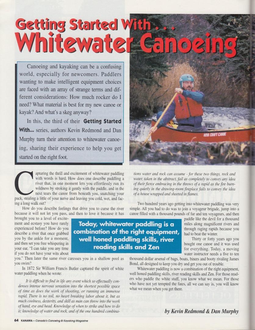 2000 art KAN beg white water spring_Page_1.jpg