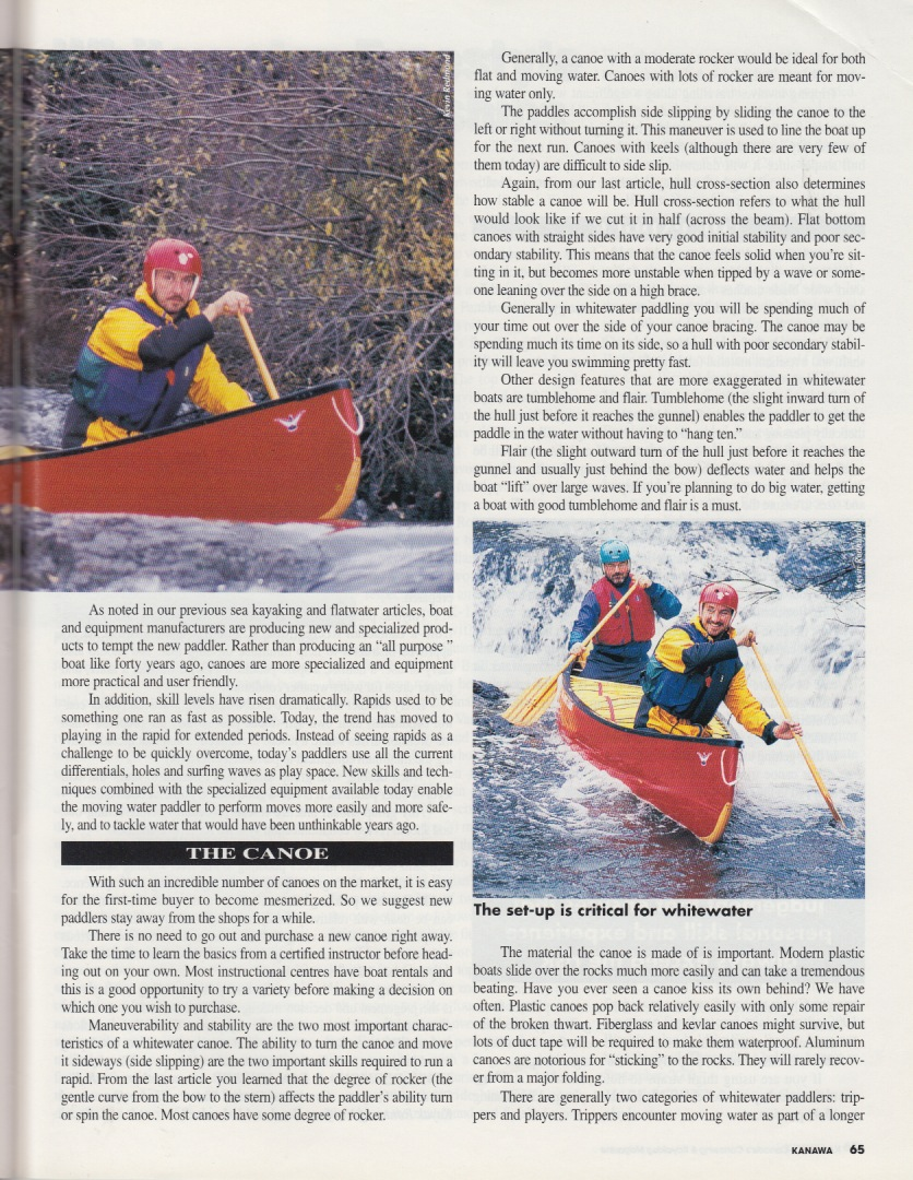 2000 art KAN beg white water spring_Page_2.jpg