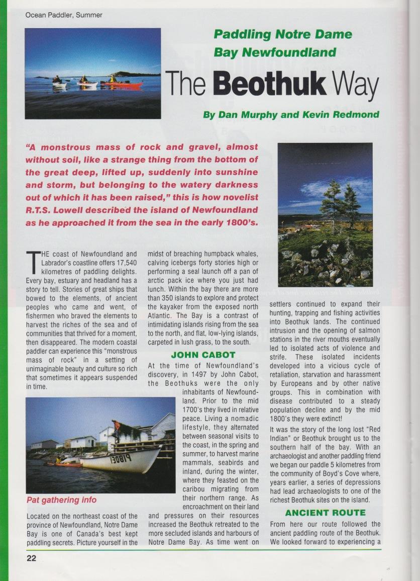 1998 art OP sk Beothuk way summer_Page_1.jpg