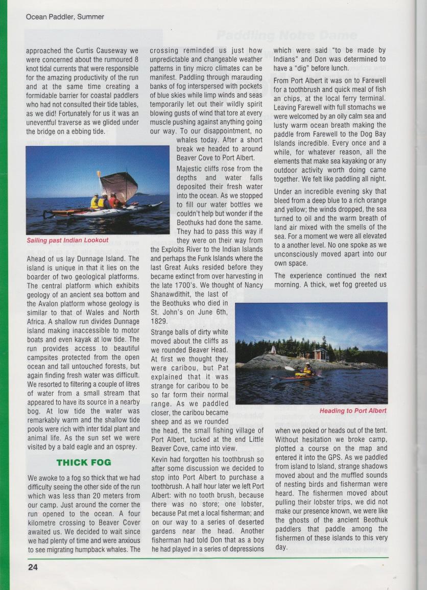1998 art OP sk Beothuk way summer_Page_3.jpg