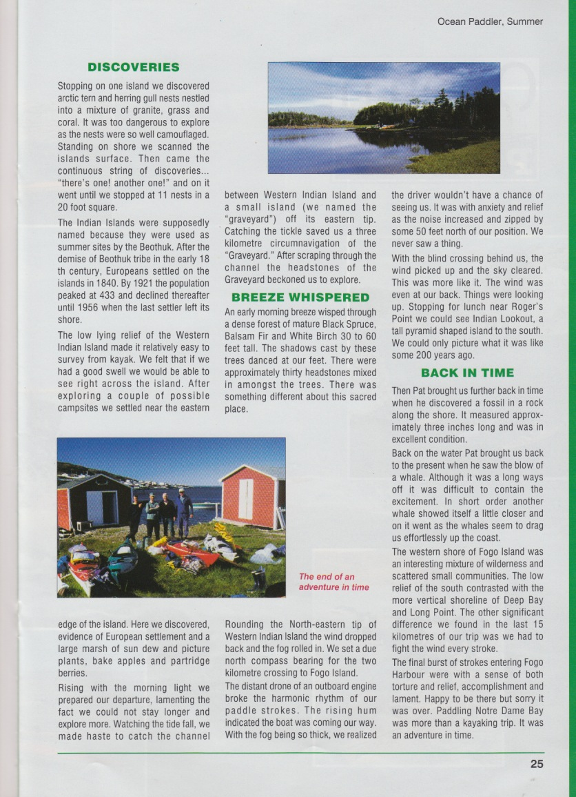 1998 art OP sk Beothuk way summer_Page_4.jpg