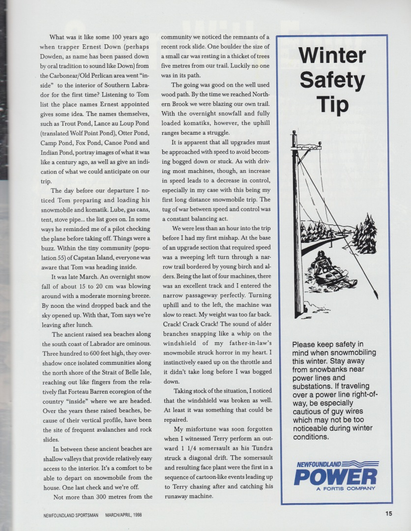 1998 art NS lab tom skidoo v8 n2_Page_2.jpg