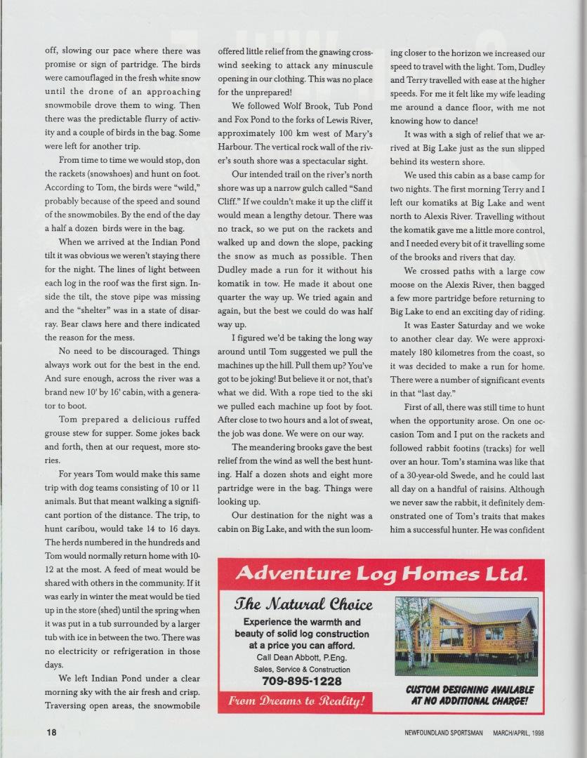 1998 art NS lab tom skidoo v8 n2_Page_4.jpg