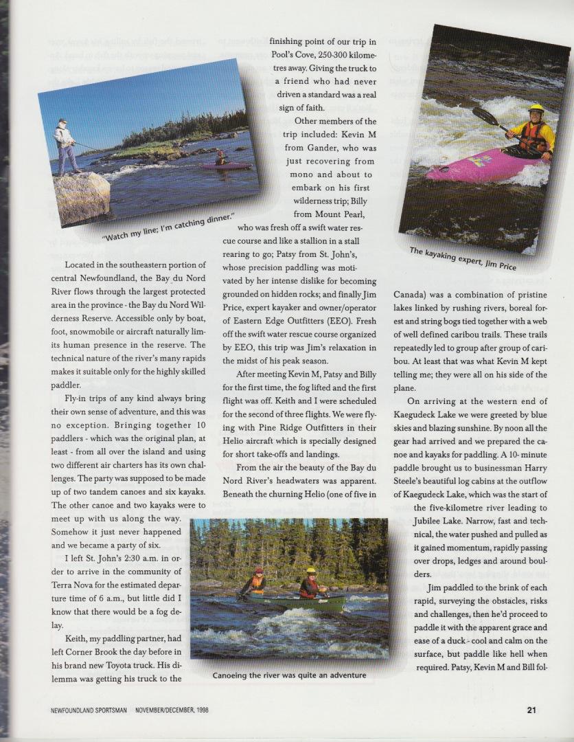 1998 art NS BDN river v8 n6_Page_2.jpg