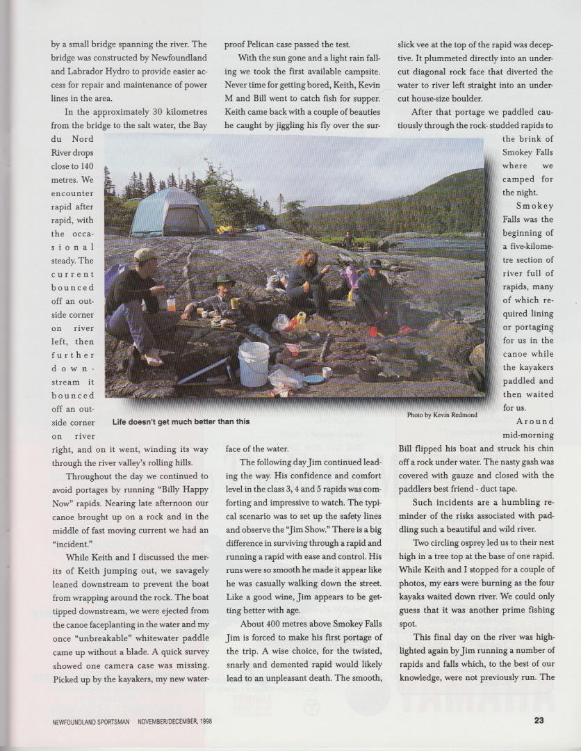 1998 art NS BDN river v8 n6_Page_4.jpg