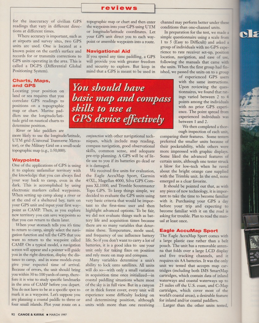 1997 art can kyk gps march _Page_3.jpg