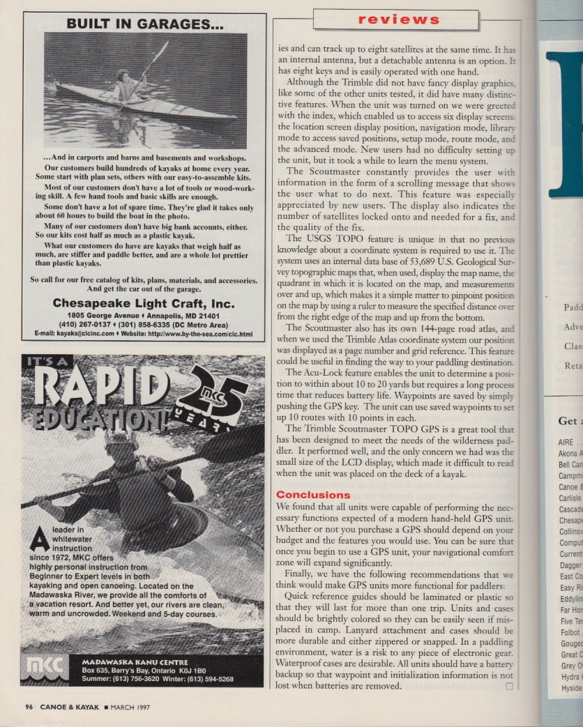 1997 art can kyk gps march _Page_6.jpg