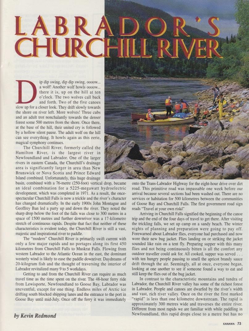 1995 art KAN churchill fall_Page_1.jpg