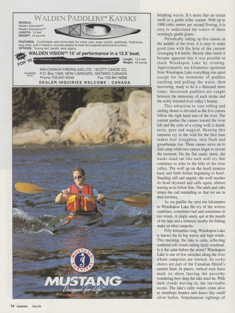 1995 art KAN churchill fall_Page_2.jpg